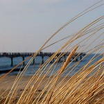 Urlaub im Ostseebad Göhren
